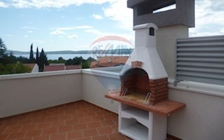 Квартира - Продается - PRIMORSKO-GORANSKA - CRIKVENICA - SELCE