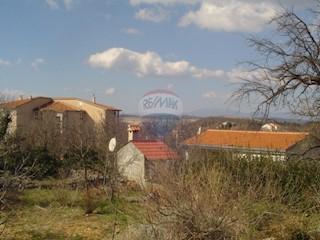 Участок - Продается - PRIMORSKO-GORANSKA - CRIKVENICA - JADRANOVO