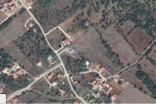 Zemljište - Prodaja - ZADARSKA - POLIČNIK - MURVICA