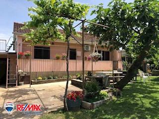 Kuća - Prodaja - ISTARSKA - PAZIN - LOVRIN