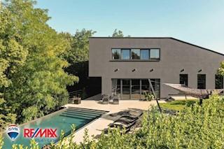 Kuća - Prodaja - ISTARSKA - VIŽINADA - VIŽINADA