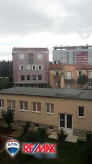 Business premises - Rent - ISTARSKA - LABIN - LABIN
