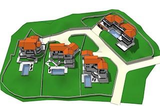 Zemljište - Prodaja - ISTARSKA - LABIN - LABIN