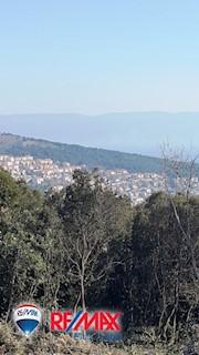 Land - Sale - ISTARSKA - LABIN - GONDOLIĆI