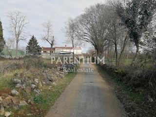 Zemljište - Prodaja - ISTARSKA - POREČ - MATULINI