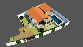Kuća - Prodaja - ISTARSKA - KANFANAR - KURILI