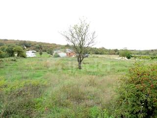 Zemljište - Prodaja - ISTARSKA - KANFANAR - PUTINI