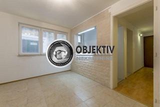 Kuća - Prodaja - SPLITSKO-DALMATINSKA - KAŠTELA - KAŠTEL STARI