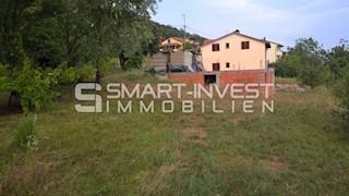 Zemljište - Prodaja - PRIMORSKO-GORANSKA - RIJEKA - ŠKURINJE
