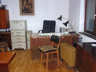 Poslovni prostor - Prodaja - PRIMORSKO-GORANSKA - RIJEKA - BELVEDER