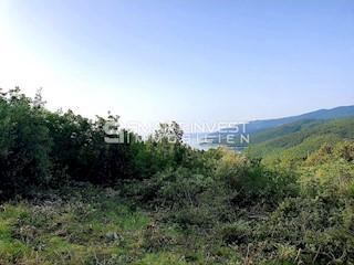 Zemljište - Prodaja - ISTARSKA - LABIN - RABAC