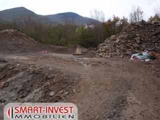 Zemljište - Prodaja - PRIMORSKO-GORANSKA - MATULJI - MATULJI