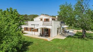Kuća - Prodaja - ISTARSKA - ROVINJ - ROVINJ