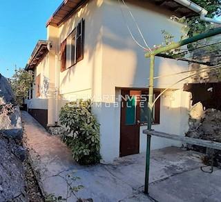 House - Sale - PRIMORSKO-GORANSKA - RIJEKA - BANDEROVO
