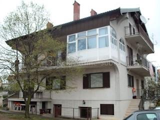 Kuća - Prodaja - PRIMORSKO-GORANSKA - VIŠKOVO - MARINIĆI