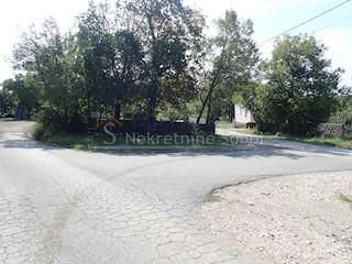 Zemljište - Prodaja - PRIMORSKO-GORANSKA - ČAVLE - GROBNIK
