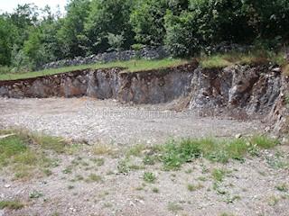 Zemljište - Prodaja - PRIMORSKO-GORANSKA - MATULJI - BREŠCA