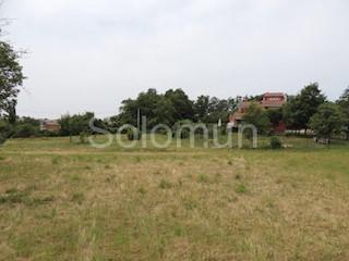 Zemljište - Prodaja - ISTARSKA - ROVINJ - ROVINJSKO SELO