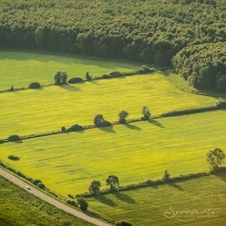 Zemljište - Prodaja - ISTARSKA - VRSAR - FUNTANA