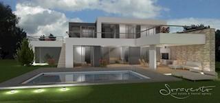 Kuća - Prodaja - ISTARSKA - BRTONIGLA - NOVA VAS