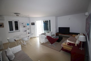 Appartamento - Vendita - PRIMORSKO-GORANSKA - KRK - MALINSKA