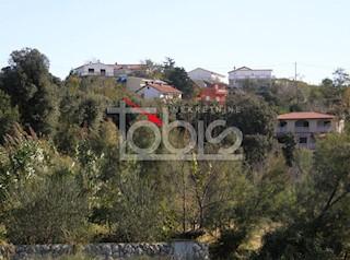 Zemljište - Prodaja - PRIMORSKO-GORANSKA - RAB - LOPAR