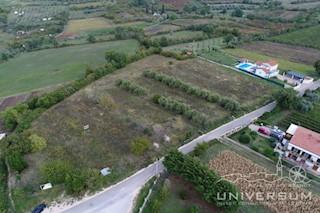 Zemljište - Prodaja - ISTARSKA - BRTONIGLA - BRTONIGLA