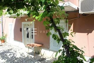 Kuća - Prodaja - PRIMORSKO-GORANSKA - KRK - OMIŠALJ
