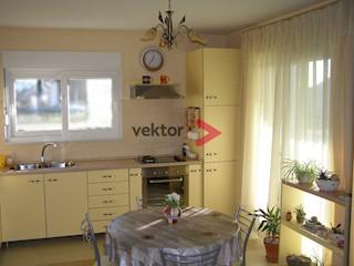 Kuća - Prodaja - PRIMORSKO-GORANSKA - BAKAR - KRASICA