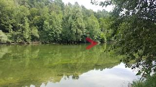 Kuća - Prodaja - KARLOVAČKA - BOSILJEVO - JOHI
