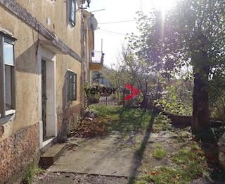 Kuća - Prodaja - PRIMORSKO-GORANSKA - BAKAR - HRELJIN