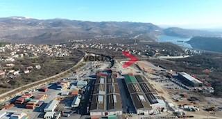 Zemljište - Prodaja - PRIMORSKO-GORANSKA - BAKAR - KUKULJANOVO