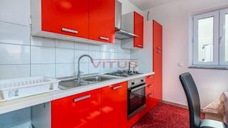 Wohnung - Verkauf - PRIMORSKO-GORANSKA - KRK - DOBRINJ