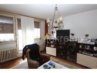 Stan - Prodaja - GRAD ZAGREB - ZAGREB - GAJNICE