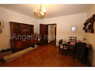Appartamento - Vendita - GRAD ZAGREB - ZAGREB - PANTOVČAK