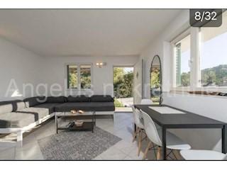 Kuća - Prodaja - SPLITSKO-DALMATINSKA - ŠOLTA - STOMORSKA