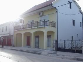 House - Sale - DUBROVAČKO-NERETVANSKA - METKOVIĆ - METKOVIĆ