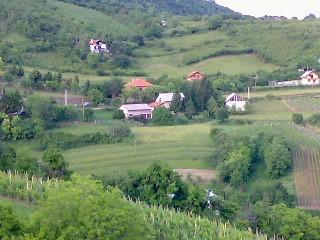 Kuća - Prodaja - ZAGREBAČKA - JASTREBARSKO - JASTREBARSKO
