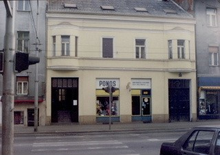 Business premises - Sale - GRAD ZAGREB - ZAGREB - ZAGREB