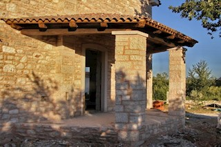 Kuća - Prodaja - ISTARSKA - VRSAR - VRSAR