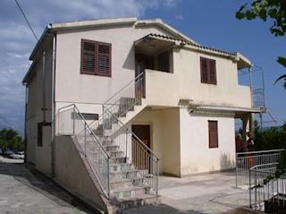 Kuća - Prodaja - SPLITSKO-DALMATINSKA - OMIŠ - OMIŠ