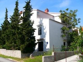 Haus - Verkauf - PRIMORSKO-GORANSKA - MALI LOŠINJ - MALI LOŠINJ