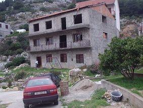 Kuća - Prodaja - DUBROVAČKO-NERETVANSKA - PLOČE - PLOČE