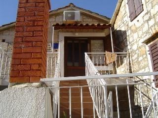 House - Sale - SPLITSKO-DALMATINSKA - VIS - VIS