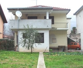 Haus - Verkauf - SPLITSKO-DALMATINSKA - SPLIT - ŽRNOVNICA