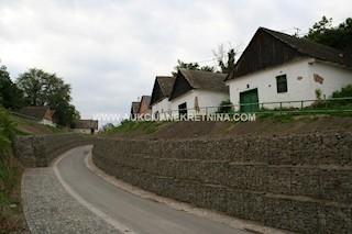 House - Sale - OSJEČKO-BARANJSKA - KNEŽEVI VINOGRADI - ZMAJEVAC