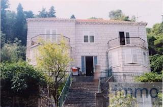 House - Sale - DUBROVAČKO-NERETVANSKA - KORČULA - KORČULA