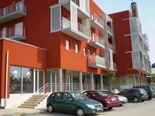 Business premises - Sale - ISTARSKA - UMAG - UMAG