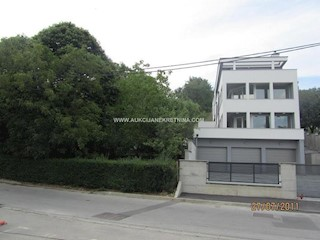 Grundstück - Verkauf - GRAD ZAGREB - ZAGREB - BIJENIK