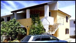 Kuća - Prodaja - ZADARSKA - VIR - VIR